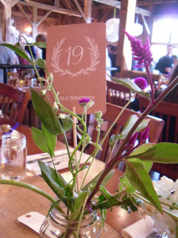 weekend_wedding_table_number