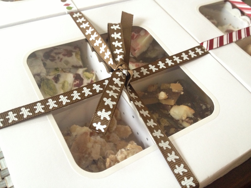 holiday_package_boxes