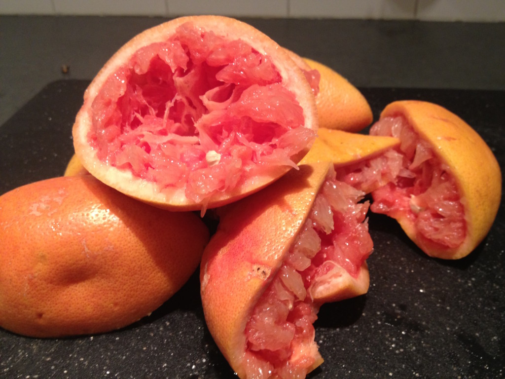 grapefruit_squeezed