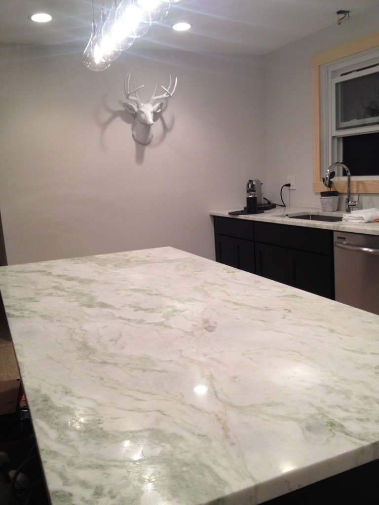 marbe_countertop_installed