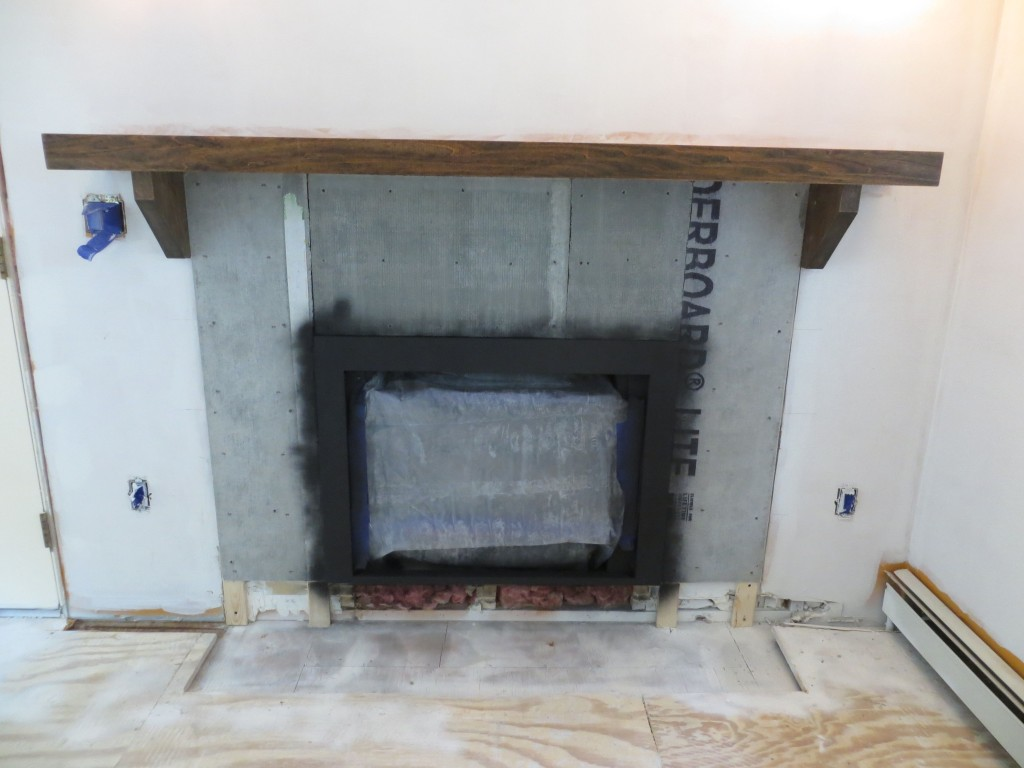 orange_room_fireplace_tear_out