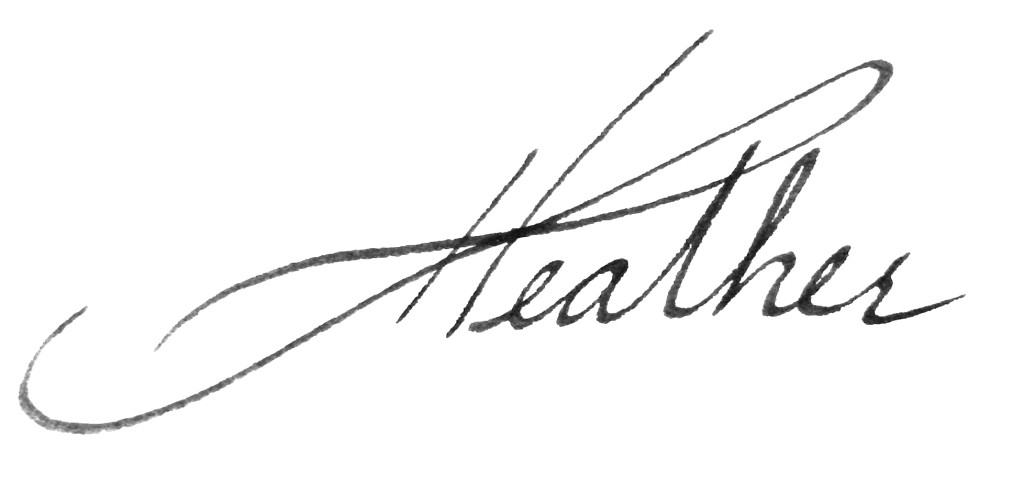 HEATHER_SIGNATURE