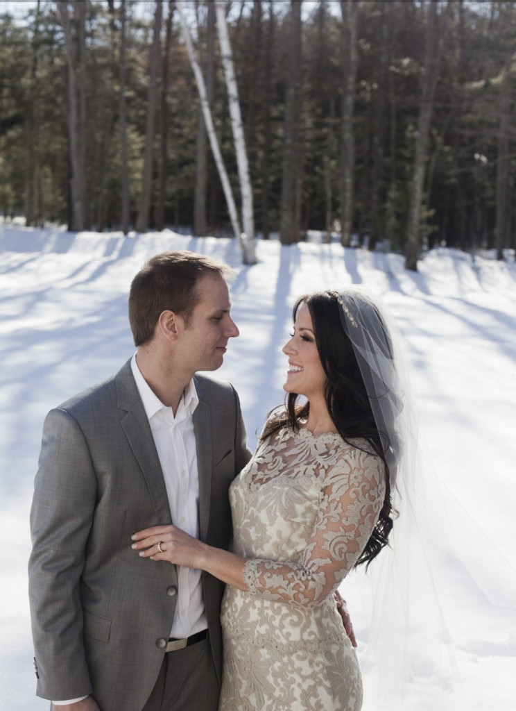 ax_heather_snowy_wedding