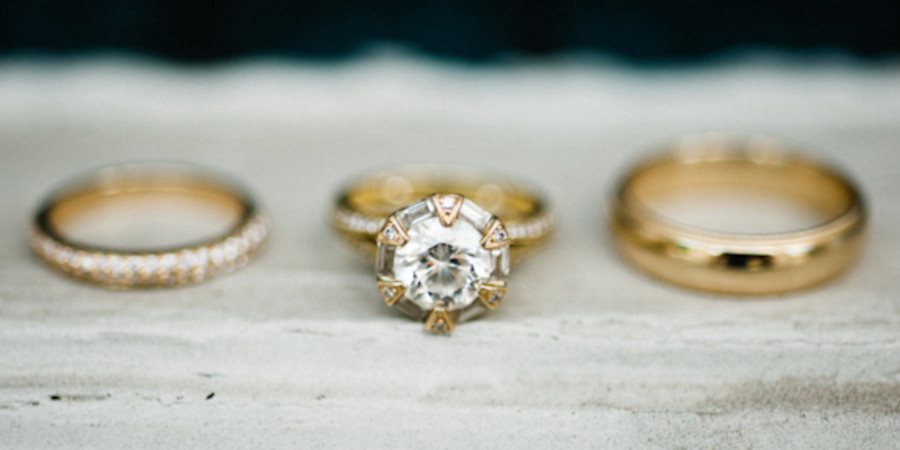 ring trio: lover.ly