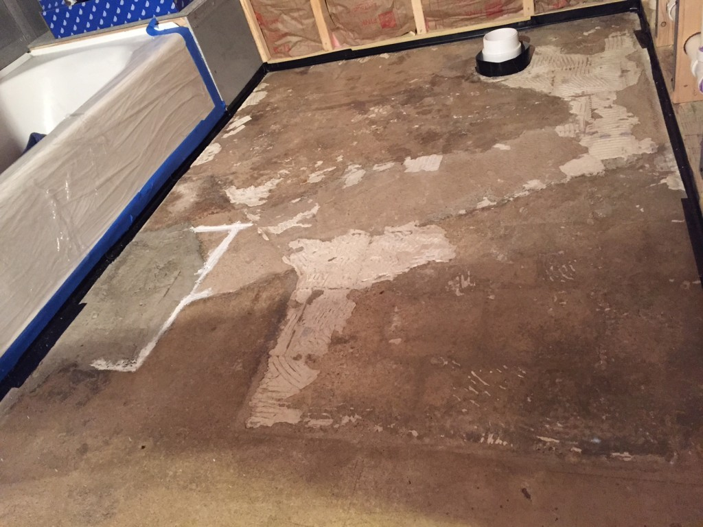 Basement_Floor