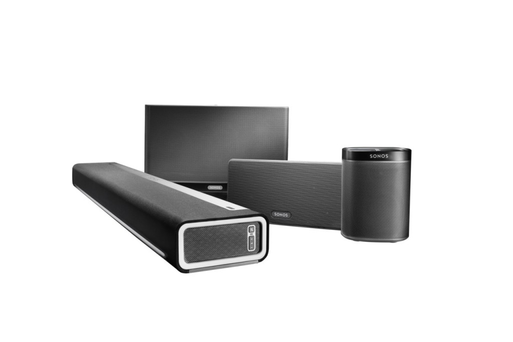 Sonos-Play-1-Press-Family-2-1280x853