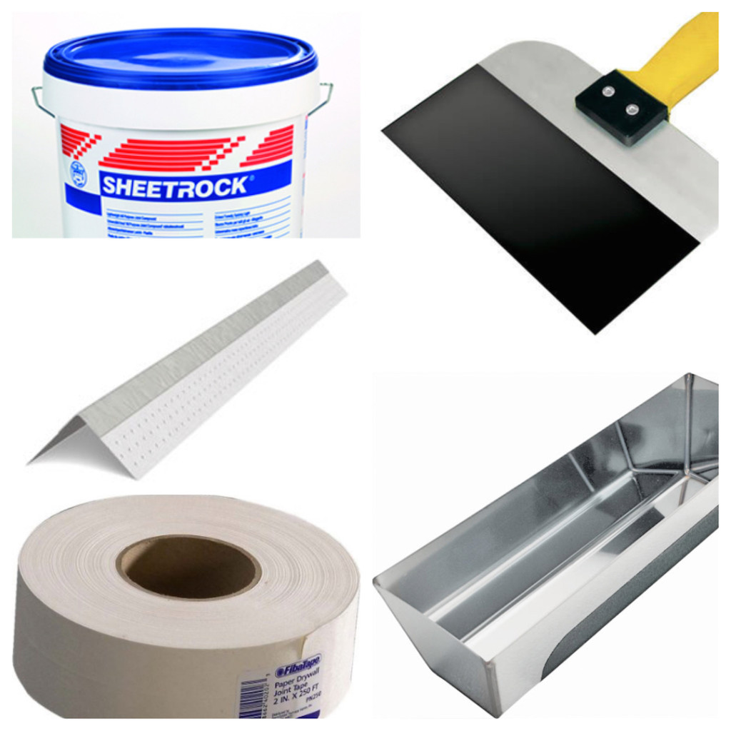 drywall_aih_supplies