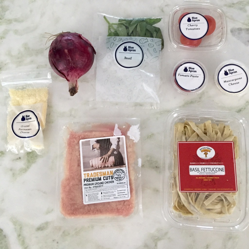 blue_apron_four