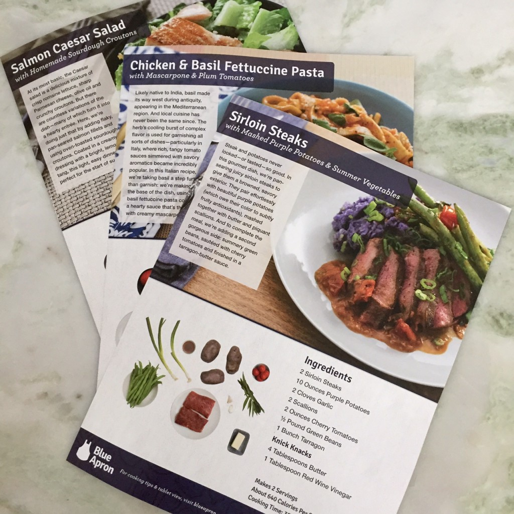 blue_apron_one