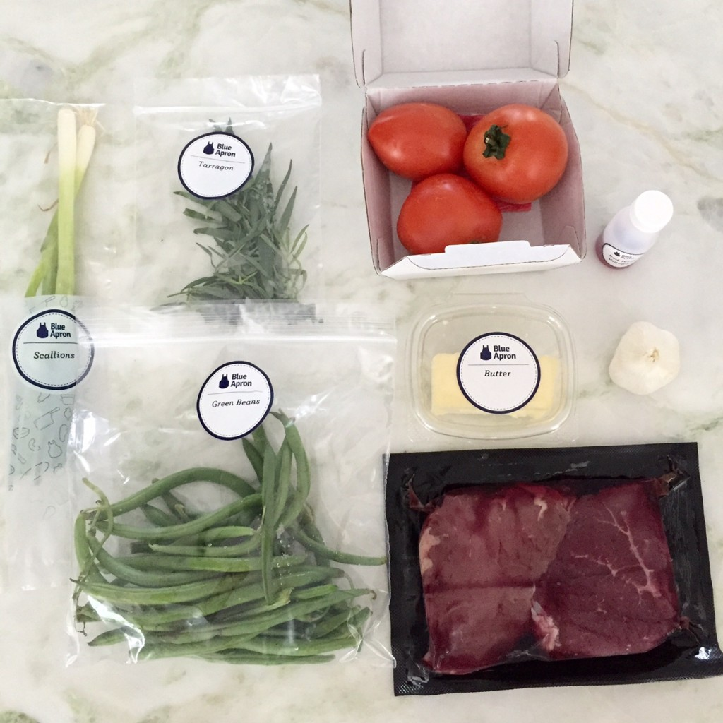 blue_apron_two