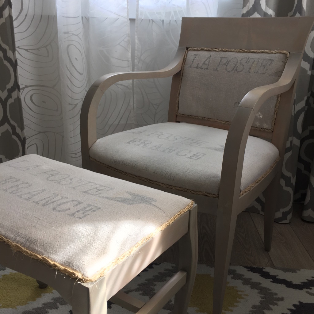 nursery_chair